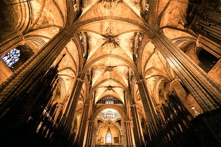 Spain51.jpg