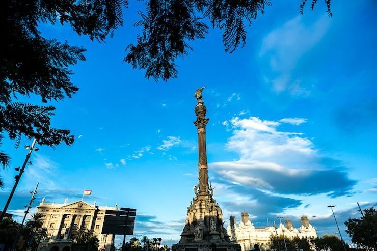 Spain52.jpg