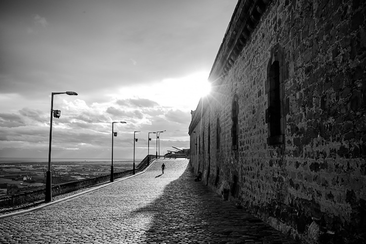 Spain54.jpg