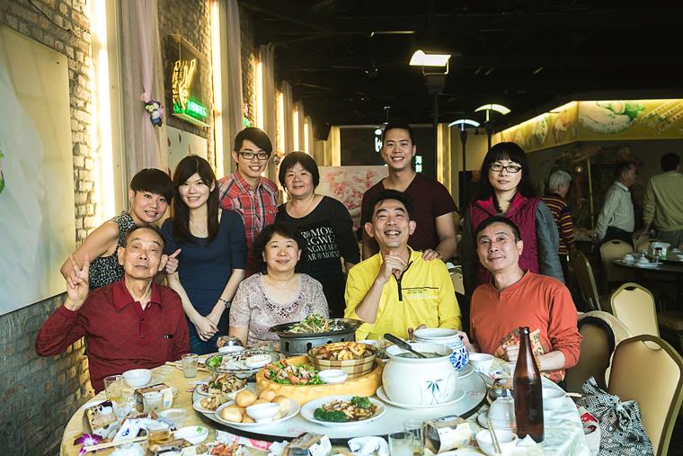 Family005.jpg