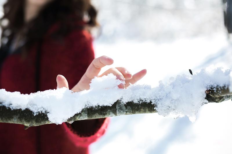 Snow004.jpg