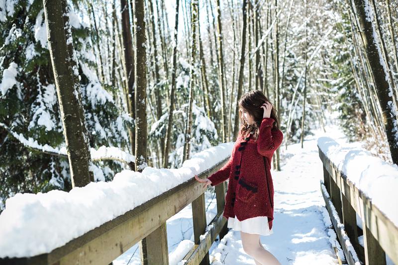 Snow010.jpg