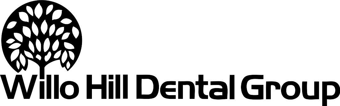 Willo Hill Dental Group