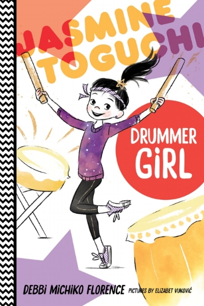 JT DRUMMER GIRL.jpg