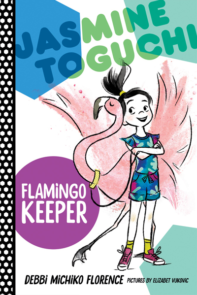 JT FLAMINGO KEEPER.jpg