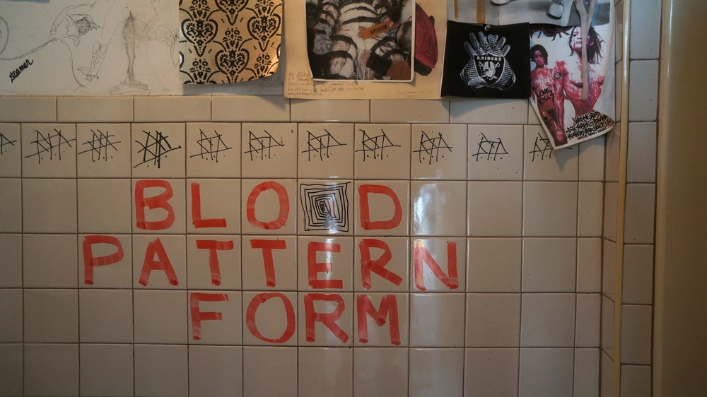 blood pattern forms.jpg