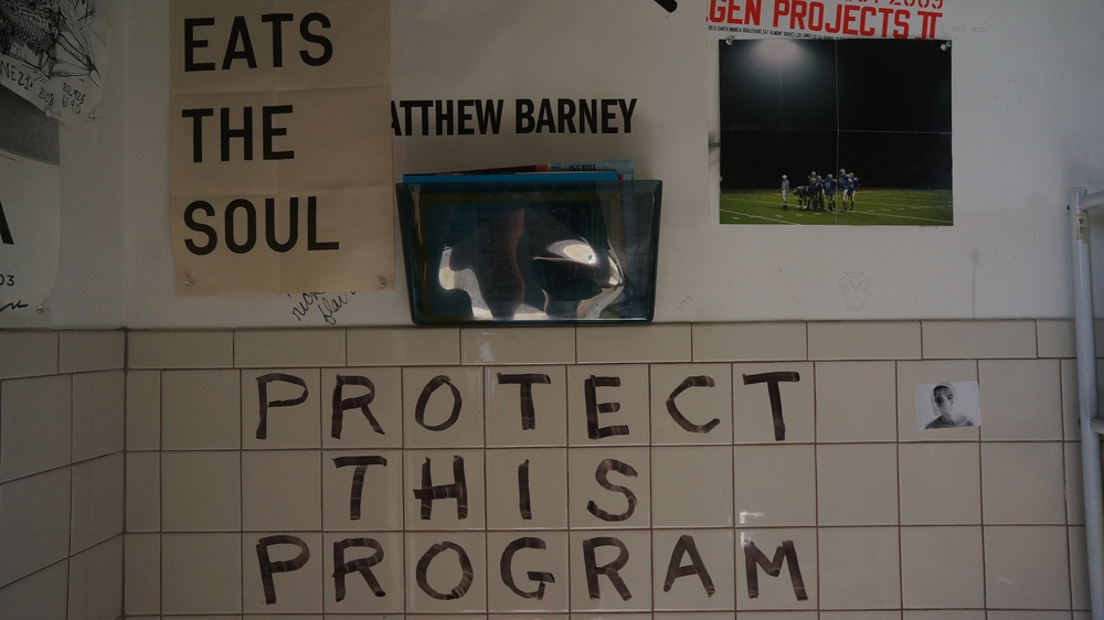 protect this program tiles.jpg