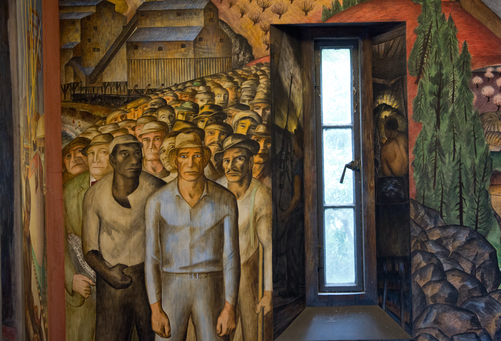 diego Rivera workers and window.png