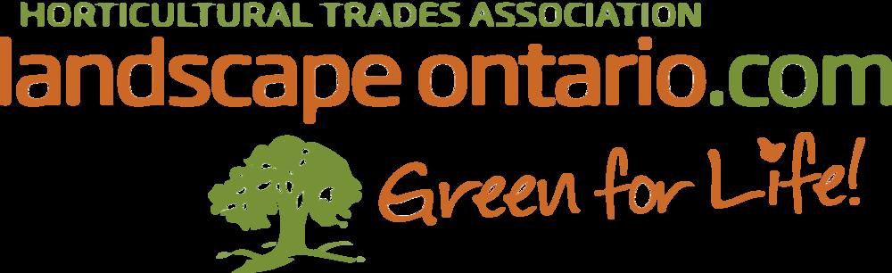lo green logo 2.png