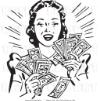 retro cash.jpg