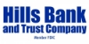 hillls bank.jpg