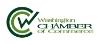 chamber color logo (4).jpg