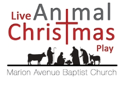 Christmas Play Logo.jpg