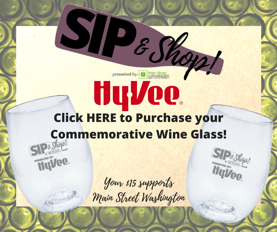 PurchaseNow.Wineglass.2017.png