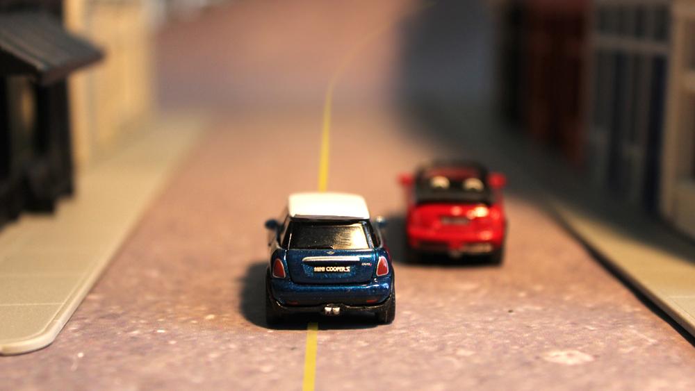 overtake.JPG