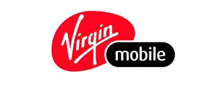 vm_Logo_onwhite1.png