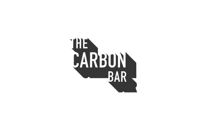 carbon-blk-on-white.jpg