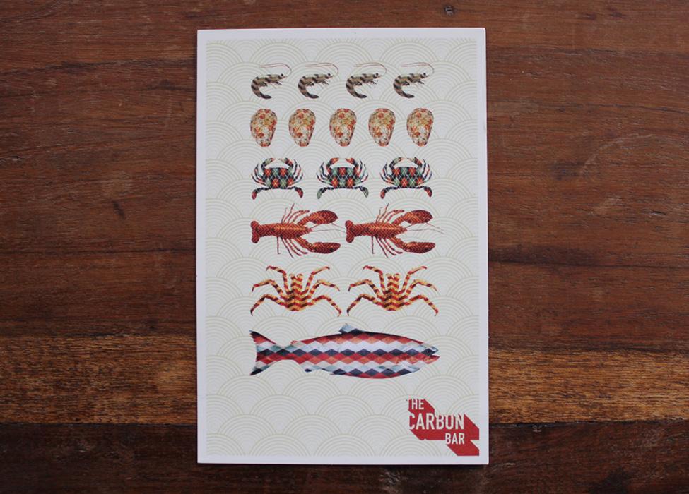 seafood-post-card2.jpg