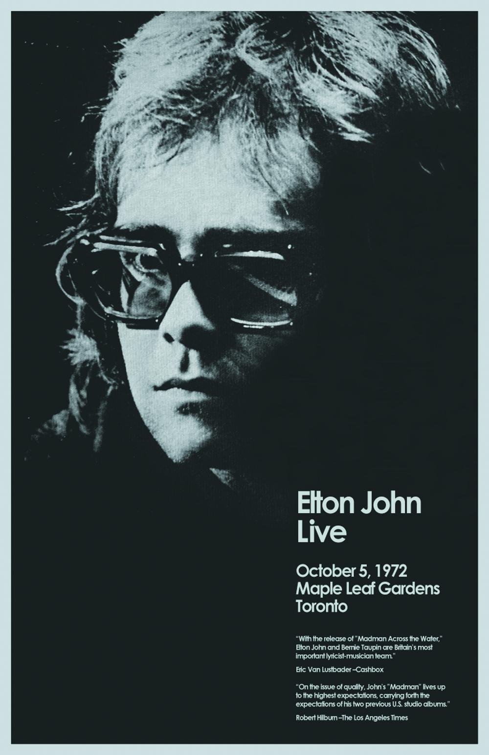 JF-ELTON-JOHN-1972.jpg