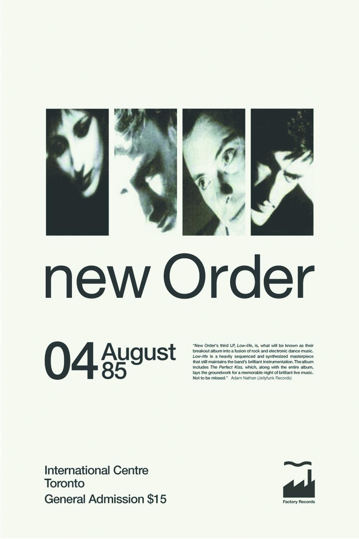 JF-NEW-ORDER-1985.jpg