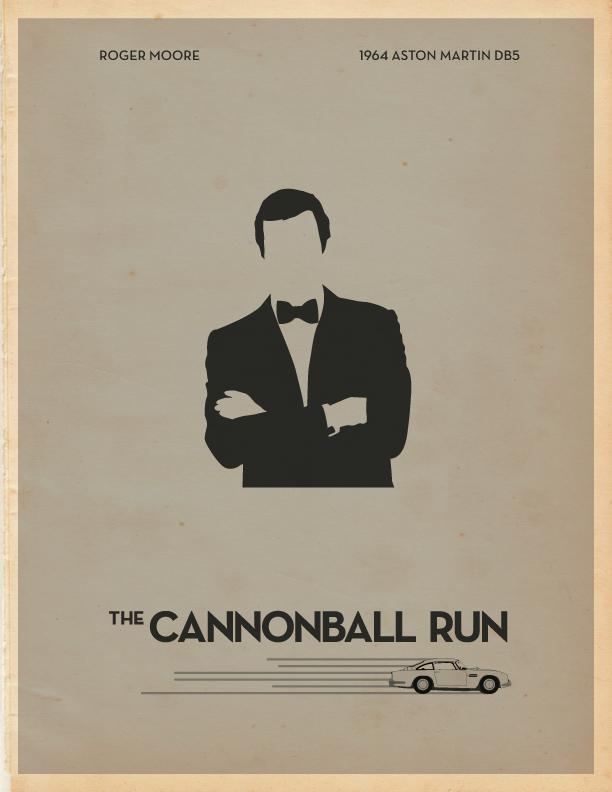 Cannonball-Run---roger-moor.jpg