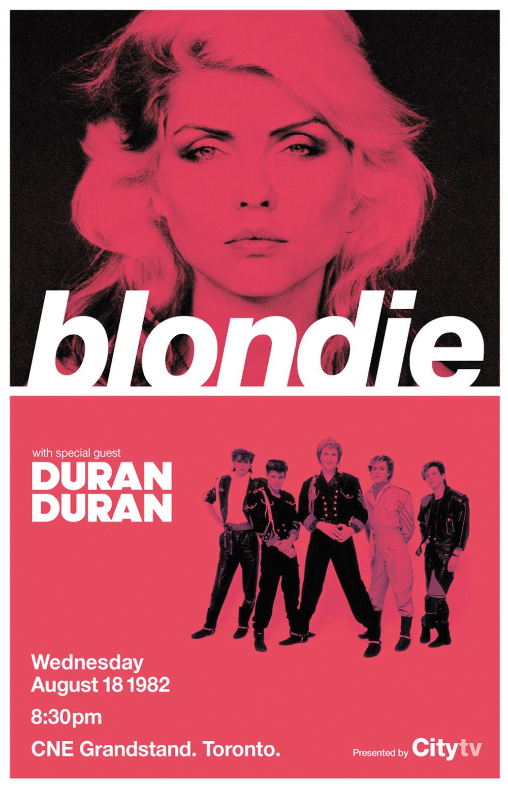 Duran Duran* Duranduran - Do You Believe In Shame?