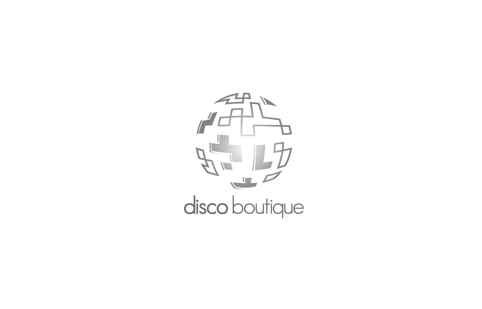 disco-boutique.jpg