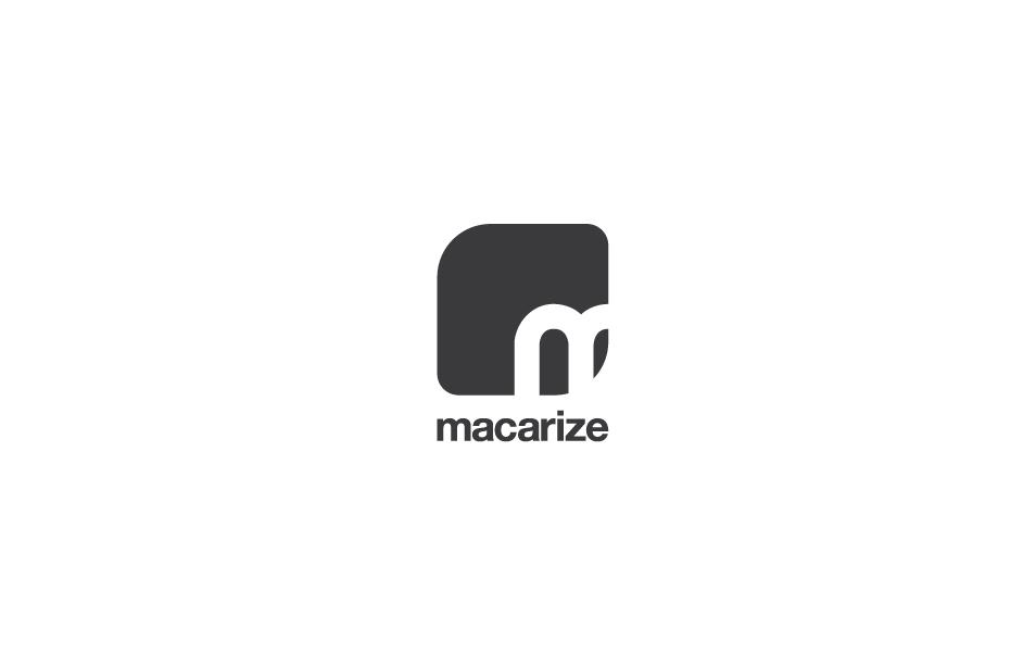macarize.jpg