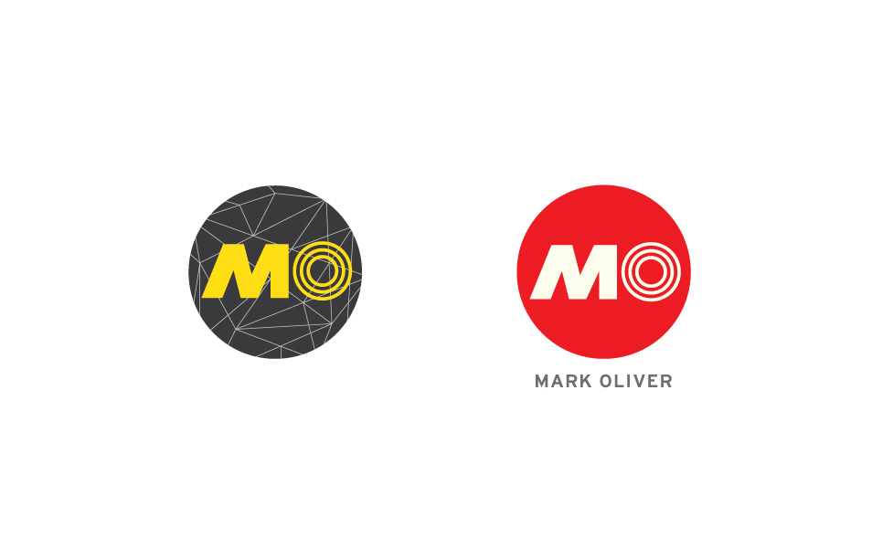 mark-oliver.jpg
