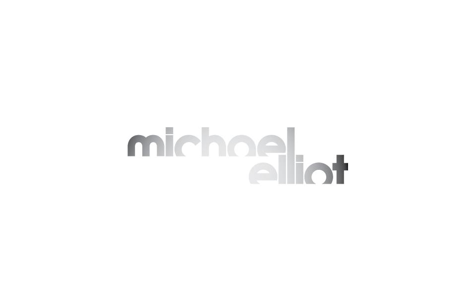 michael-elliot.jpg