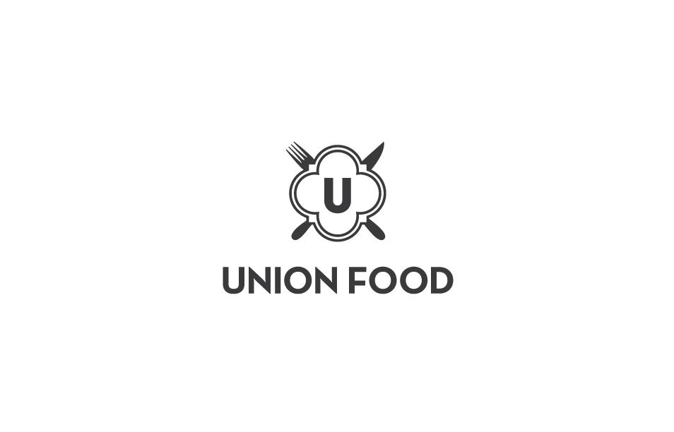 Union-Food.jpg