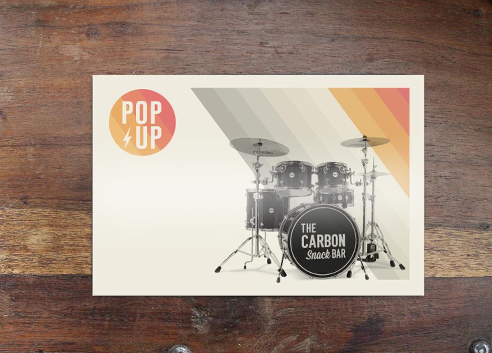 Post card drums.jpg