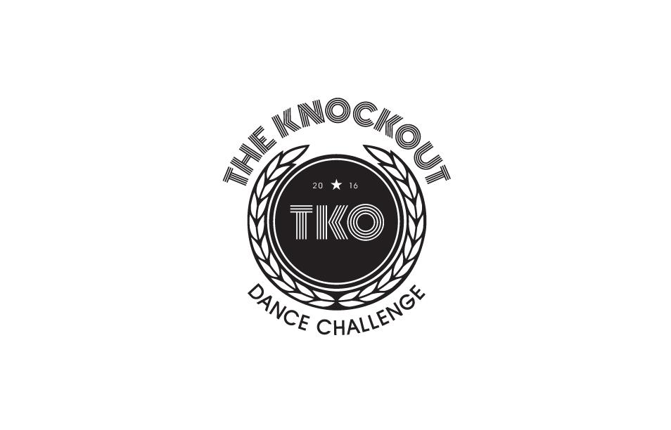 TKO-1.jpg