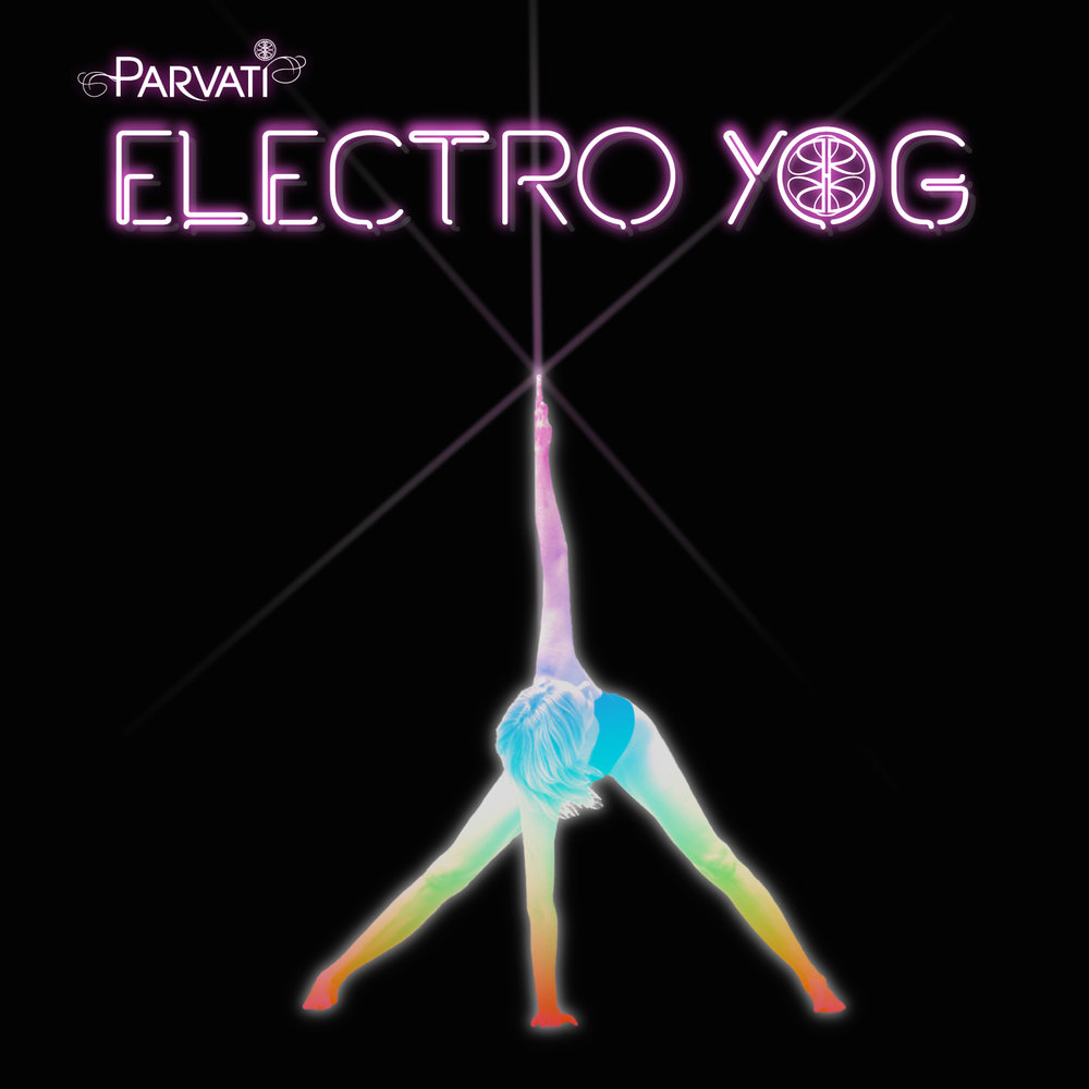 ElectroYog-Cover-1500x1500.jpg