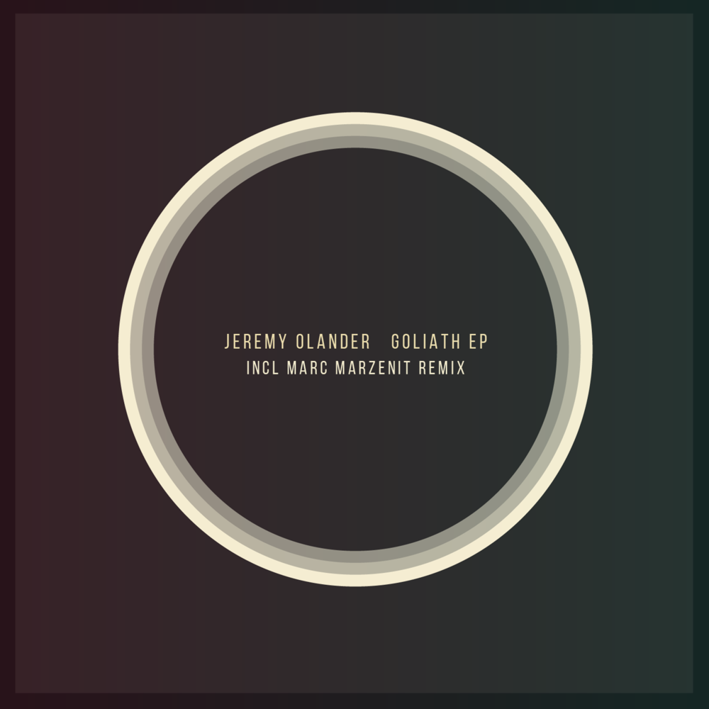 MCSL038_Jeremy_Olander_Goliath_EP-02.png
