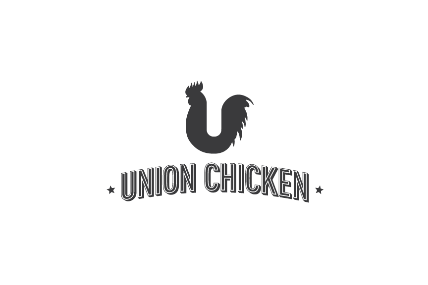 union-chicken.png