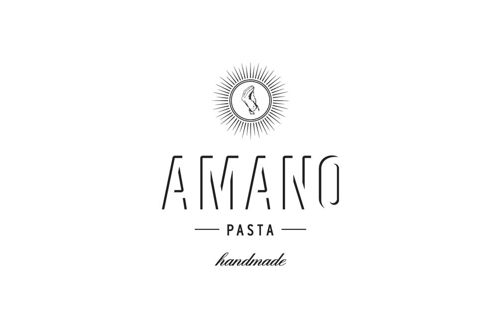 Amano-logo-full.png