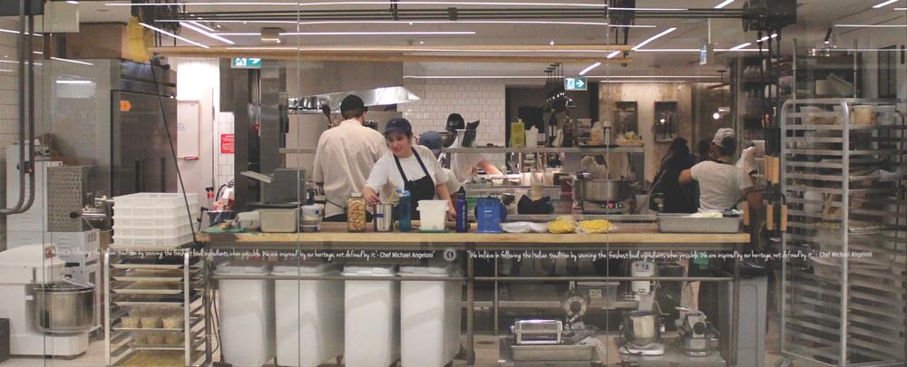 amano-kitchen.png
