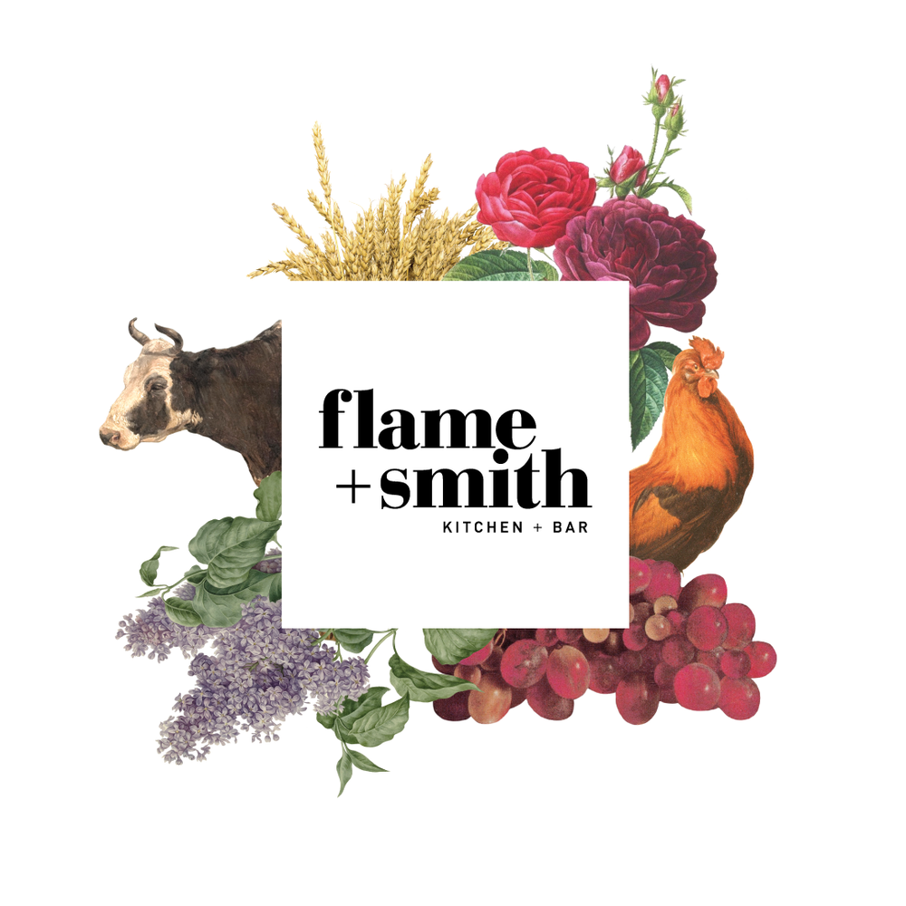 Flame-&-Smith-logo-full.png
