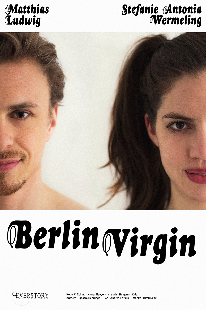 Berlin Virgin Poster.jpg