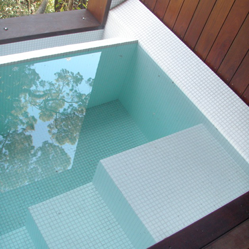 Glass Mosaics.jpeg