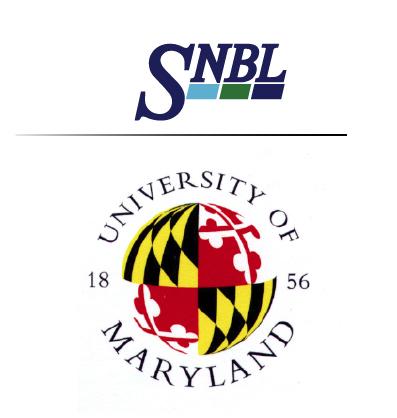 Maryland_SNBL.jpg