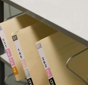 28_ファイル_テーブル.JPG