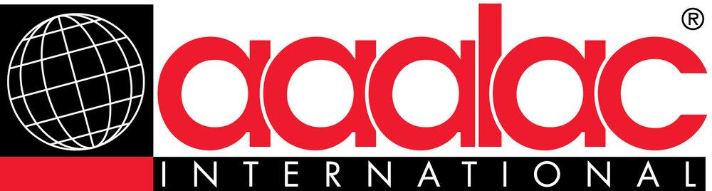 AAALAC_Logo_Only.jpg