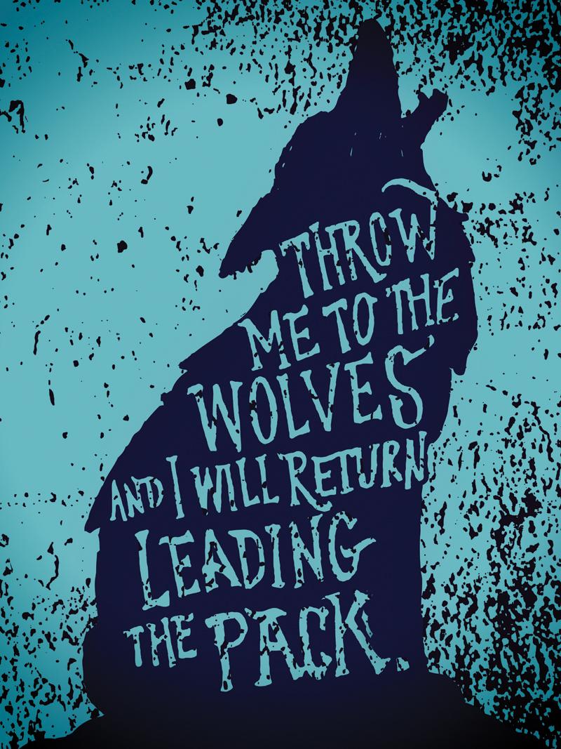 WolfPack-print-blue.jpg
