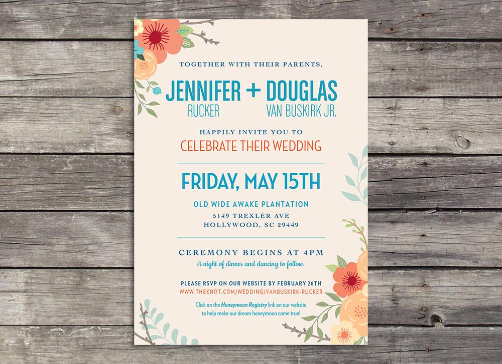 Jen-Doug-invitation.jpg