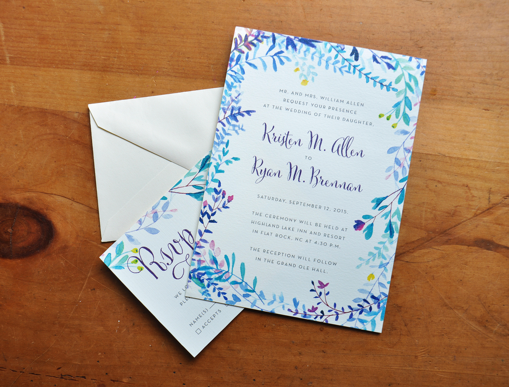 KristenRyan-InvitationSet-2.jpg