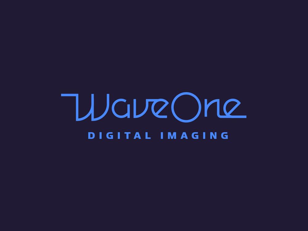 WaveOne1.jpg