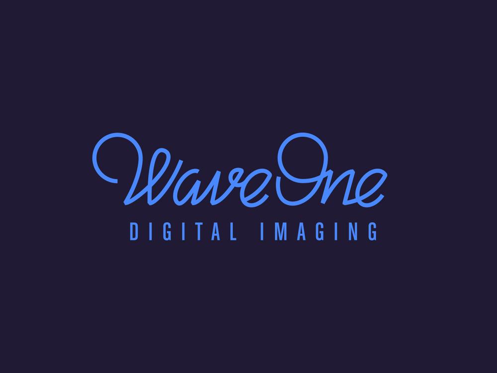 WaveOne2.jpg