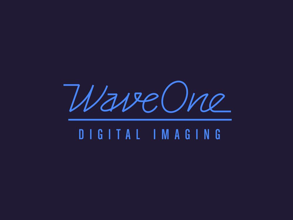 WaveOne3.jpg